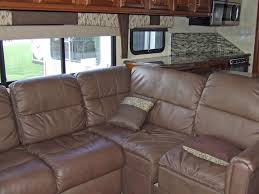 Cardinal Fifth Wheels Floor Plans By Forest River Access Rv 2014 Cardinal 3727re Fifth Wheel 3711a Wheels Rv Sales In