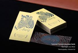 allstickerprinting texture business cards high quality