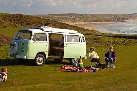 vw minivan camper epic volkswagen camper 21 with vehicle model with volkswagen