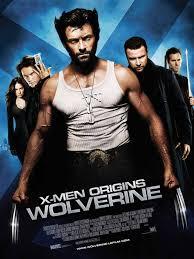 X-Men Orígenes: Wolverine ()