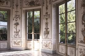 le petit trianon floor plans image gallery inside the petit trianon