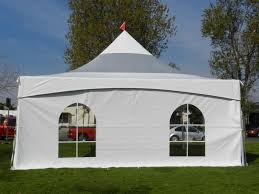 Houston Party Rentals 8x20 Rentals Houston Linens Tents Chairs Tables Party