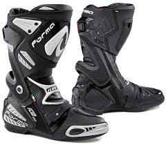 motorcycle boots outlet forma motorcycle racing boots official new york up to 75 discount
