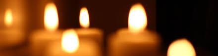 the compassionate friends non profit organization for grief