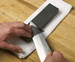 how to kitchen knives how to choose a chef s knife finecooking