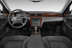 nissan impala 2015 2011 chevrolet impala reviews and rating motor trend