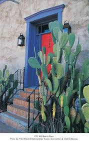 tucson visitors bureau 219 best tucson images on arizona travel tucson arizona