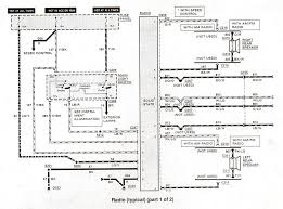 ford 302 starter wiring on ford images free download wiring
