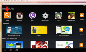 bluestacks price bluestacks app player for mac free download and software reviews