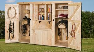 tack cabinet for sale saddle cabinets eberly barnseberly barns