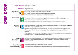 worksheet for planning fair tests by pwilloughby3 teaching