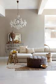 10 living rooms that inspired me taupe walls neutral tones and