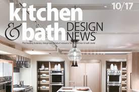 kitchen bath design news chicago interior design ideas drury design