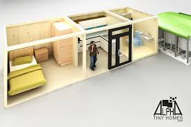 tiny container homes alpha tiny homes tiny container homes for sale shipping