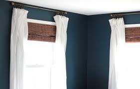 Light Blue Bathroom Paint by Painter U0027s Remorse Shine Your Light