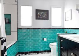teal bathroom ideas tealom ideas and brown images white paint colored black