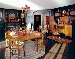 historic home interiors the 25 best historic homes in america traditional home