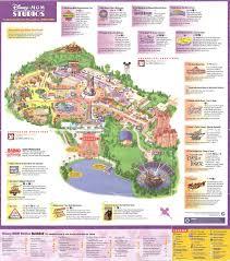Narnia Map Crapstravaganza 19 Disney U0027s Mgm Studios 2003 The Dod3