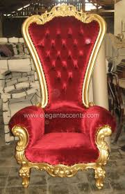 Ebay Armchairs 341 Best Chair 10 Images On Pinterest Throne Chair Chairs And