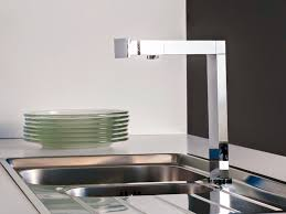 kitchen modern kitchen faucets and 43 modern kitchen faucets