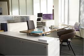 Clean Computer Desk Benefits Of A Clean Business Environment New Orleans
