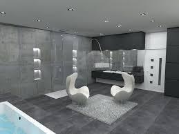 gray bathroom tile ideas grey bathroom ideas wonderful best grey floor tiles bathroom ideas