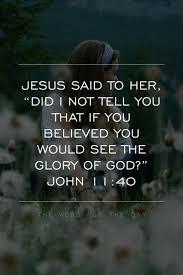 word quotes bible quotes bible verse faith
