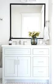 48 Inch Bathroom Vanity White 48 Inch Bathroom Vanity With Marble Top U2013 Librepup Info