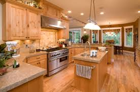 Redecorating Kitchen Ideas Alluring Small Kitchen Decorating Ideas At Redecorating Ilashome