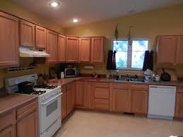 100 big kitchen island designs small kitchen island ideas