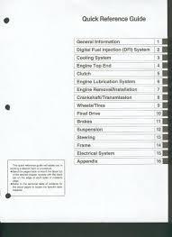 kawasaki zx12r 2000 service manual service manual pdf download