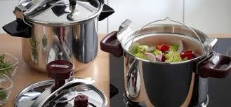 cuisine à la cocotte minute les avantages de la cocotte minute wagg fr