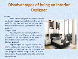 I Need An Interior Designer by Become An Interior Designer Amazing Become A Certified Interior