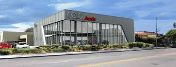 audi headquarters palo alto audi u2014 morris shaffer engineering