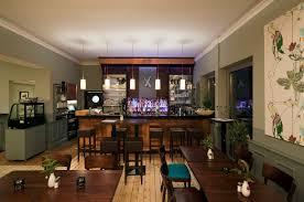 Wohnzimmer Restaurant Wohnzimmer Cafe Home Design