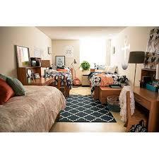best 25 triple dorm ideas on pinterest dorm arrangement