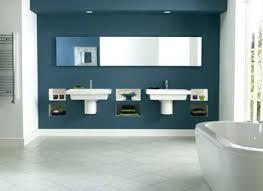 black and blue bathroom ideas blue bathroom navy blue and gray wedding navy blue and gray