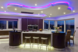kitchen breathtaking cool purple kitchen cabinets purple kitchen