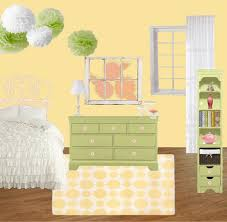 Green Bookshelves - dark brown wooden trundle bed frame with headboard and footboard