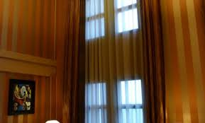 chambre familiale disneyland hotel décoration chambre classique disneyland hotel 98 lyon chambre a