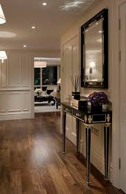 Entrance Tables And Mirrors Fabulous Entrance Tables And Mirrors With Exellent Hallway Console