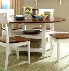 Small Kitchen Table And Bench Set - small kitchen table sets with bench set and 2 chairs subscribed