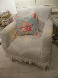 Slipcovers For Patio Furniture Cushions by Furniture T Cushion Slipcovers For Sofas T Cushion Slipcover