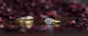 the most beautiful engagement rings imaginable mcteigue u0026 mcclelland