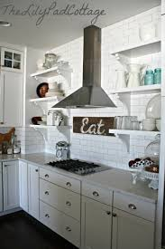 161 best kitchen images on pinterest kitchen ideas home and