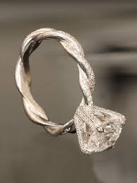 Beautiful Wedding Rings by 103 Best Wedding Rings Bands Images On Pinterest Jewelry