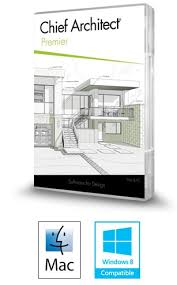Chief Architect Home Design Software For Mac Chief Architect Now Released For Mac Architosh