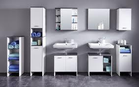 spiegel ablage bad badezimmer spiegel mit ablage california
