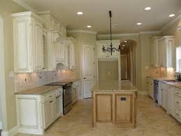 galley style kitchen with island kitchen galley townhouse normabudden com