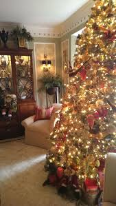 101 best christmas tree spectacular images on pinterest
